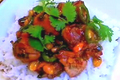 How To Make Vietnamese Style Caramelized Chicken