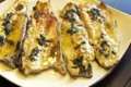 How To Make Charbroiled Trout