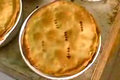 Chicken Pot Pie 2 Recipe Video