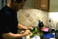 How To Make Chicken Tortillas