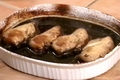 "How To Make Chi -Licious Cooking"" Chicken Bake Wine"
