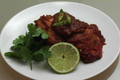 How To Make Indian Style Chili Chicken
