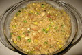 How To Make Chicken & Rice