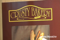 About Crusty Bakery At The Fancy Food Show Video