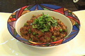 How To Make Spicy Baingan Bharta