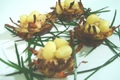 How To Make Homemade Potato Birds Nest
