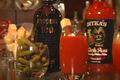 How To Make Ditka's Kick Ass Bloody Mary