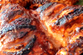 How To Make Easy Barbecue Chicken With San Francisco-style Barbecue Sauce