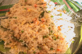 Chinese Egg Fried Rice Recipe Video