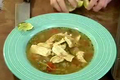 How To Make Green Chili