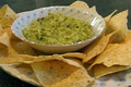 How To Make Quick Guacamole For You