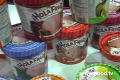 About Hola Fruta, Pure Fruit Sherbet, At The  Fancy Food Show