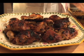 How To Make Honey-barbecued Chicken