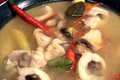 How To Make Oriental Fish Soup