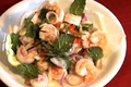 How To Make Easy Thai Shrimps Salad