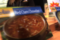 About Ivar's Soups At The National Restaurant Association In  Chicago