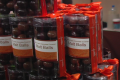 Jacques Torres At New York Chocolate Show Video