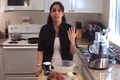 How To Make Classic Mediterranean Kibbeh Part 2