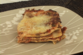 How To Make Easy Lasagna