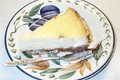 How To Make Pragyana Cheese Cake