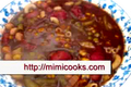 How To Make Rosemary Minestrone
