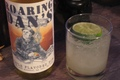 How To Make Milwaukee Mai Tai With Roaring Dan's Rum