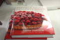 Nick Malgieri On His Cookbook - Perfect Light Desserts Video