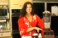 Healthy Non-dairy Yogurt Recipe Video
