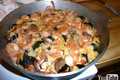 How To Make Paella