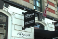 A Review Of The Parlour