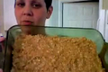 How To Make Grand Granola