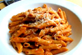 How To Make Penne&nbsp;alla&nbsp;vodka