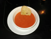 How To Make Chilled Fresh Tomato Soup