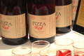 Special Wine To Be Paired With Pizza - An Overview