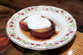 How To Make Plums With Maple Syrup And Greek Yogurt