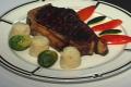 A Review of Prime Beef at the International Restaurant and Food Service Show at New York