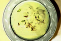 How To Make Creamy Rasmalai