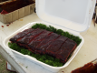 Barbecue Tips From Professionals Video