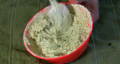 How To Make Greek Yogurt Dip Video