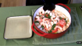 How To Make Fish Stew Video