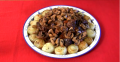 How To Make Beef Bourguignon Video