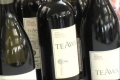 Te Awa Wines At New Zealand Wine Show Review Video