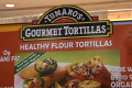 About Tumaros Tortillas At The National Restaurant Association In Chicago Video