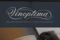 Vinoptima Wine Review Video