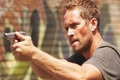 Brick Mansions Official Trailer #1 (2014) - Paul Walker Action Movie - Released Video