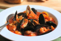 How To Make Oslo Fish Stew
