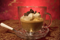 How To Make Affogato: Sweet World #5