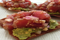 How to Make Ahi Tuna Poke