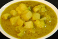How To Make Aloo Gobi Curry