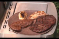 How To Make Grilled Steak
